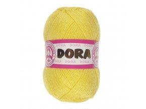 dora028