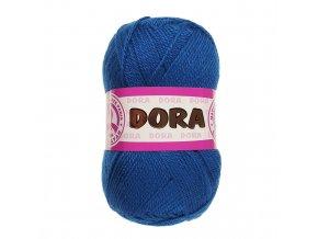 dora016