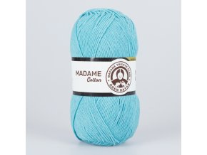 Madame Cotton 016
