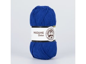Madame Cotton 012