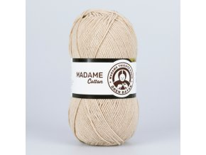 Madame Cotton 032