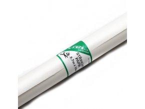 Střihový papír 0,7 x 10 m