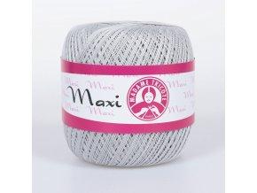 Maxi 4920