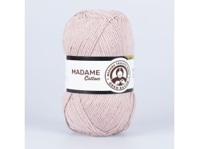 Madame Cotton 025