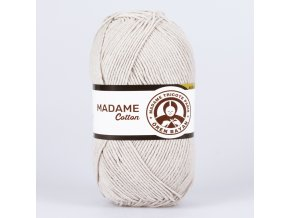 Madame Cotton 004