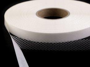 Páska zažehlovací 15 mm