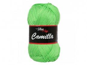 camilla8155