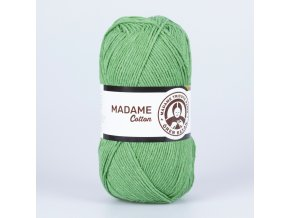 Madame Cotton 018