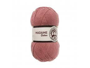 Madame Cotton 024