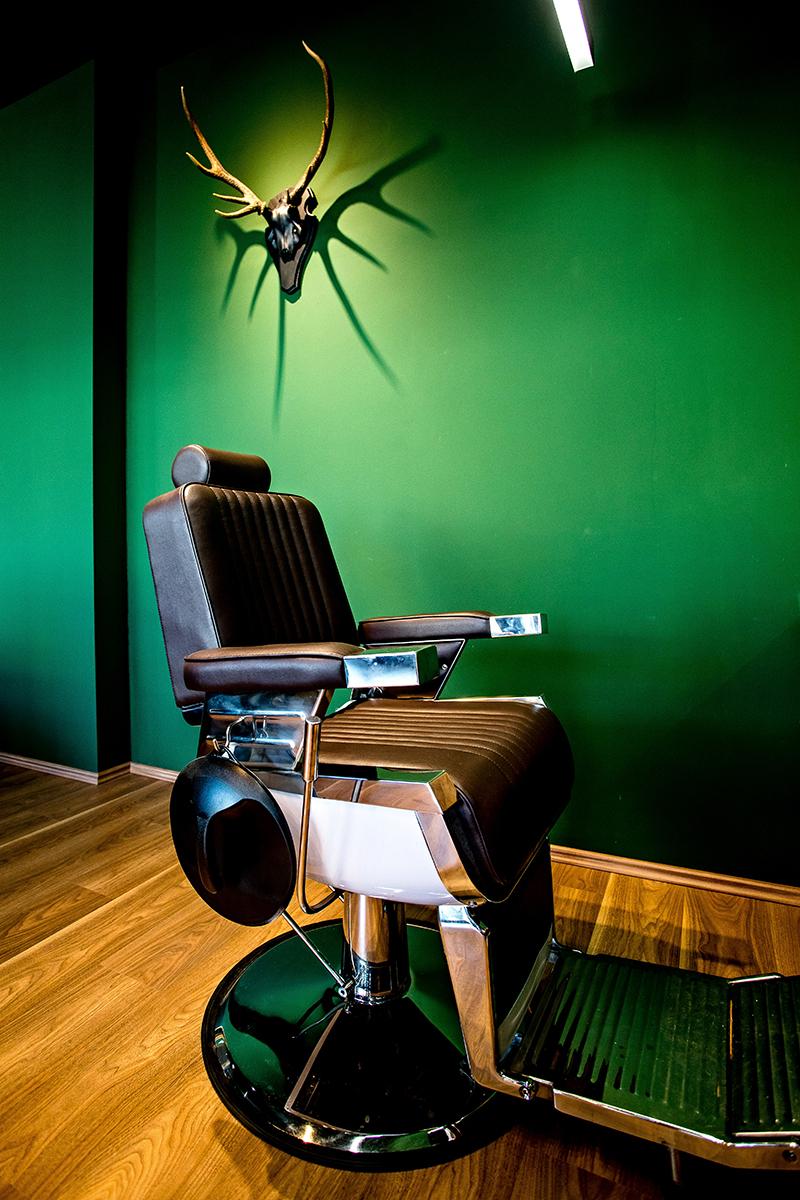 barber-shop-lukas-otys