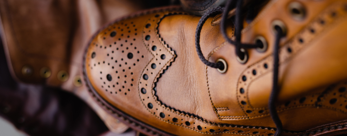 jak-se-v-zime-starat-o-boty