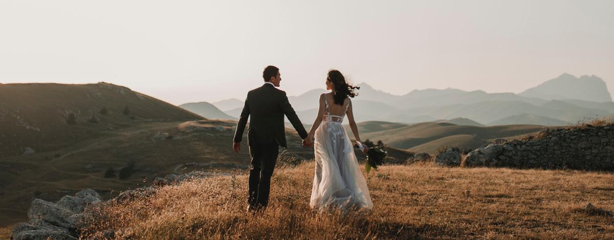 podzimni-svatba-svatebni-den-tipy