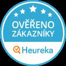 heureka_overeno