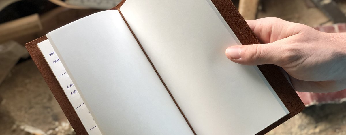 travelers-notebook-kozeny-diar-zapisnik
