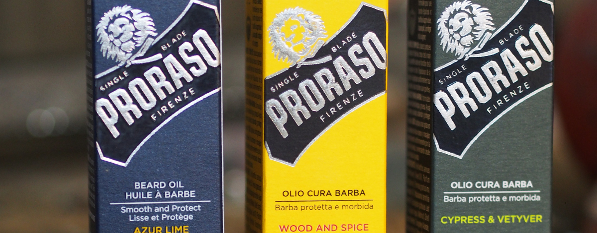 vousy-pece-proraso