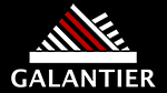 Galantier.cz