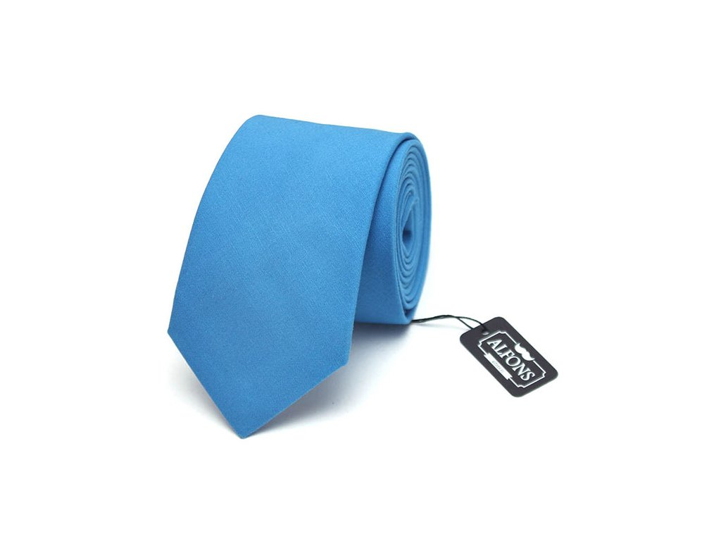 svetle modra kravata 03