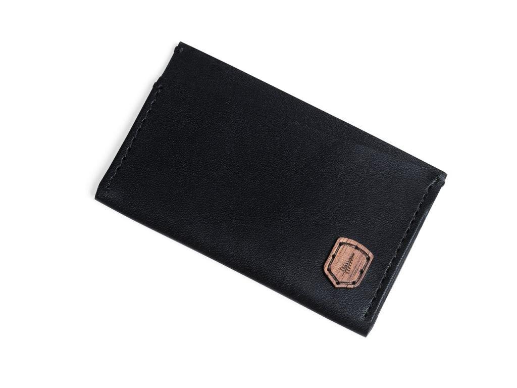 vizitkovník Nox Card Holder 1