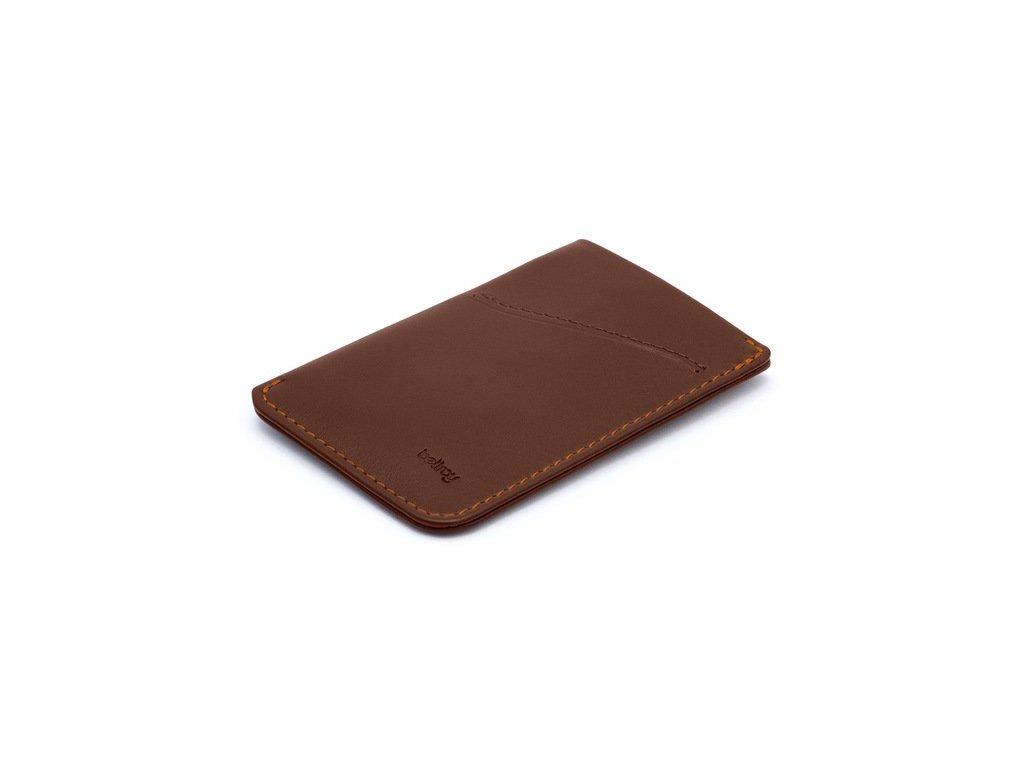 bellroy wcsa cocoa web 01 720x480 5507b8d0 00c5 4361 badc b320557a69e2