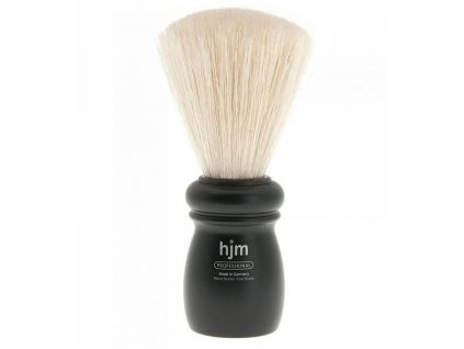 Štětka na holení 15H206 Beech HJM