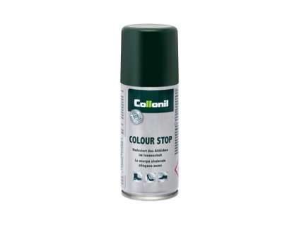 Colour Stop ustalovač barev