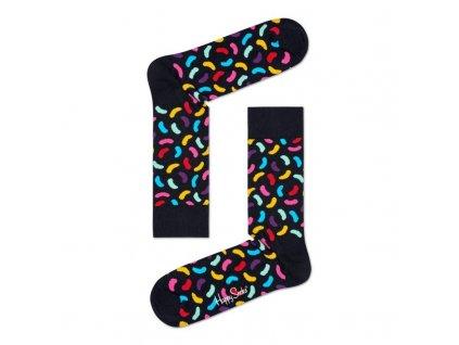 happy socks candy 1