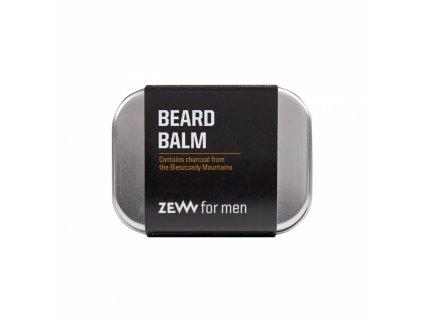 Zew for men balzám na vousy 80 ml