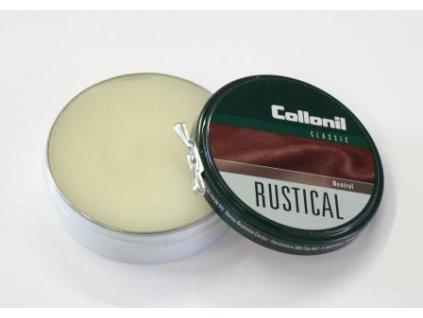 1442 saddle soap rustical dose