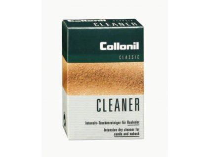 1466 cistici guma cleaner classic