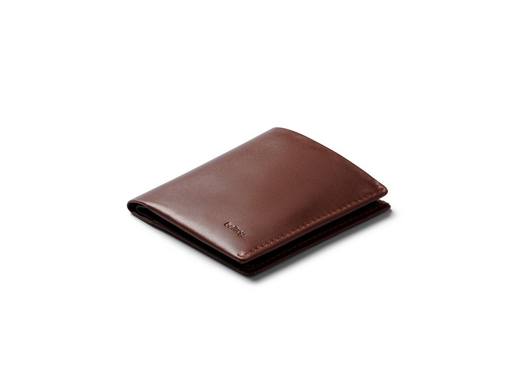 bellroy wnsc cocoa web 01 720x480 7744d550 b0a0 4d0d a3bb e9422fe2d6cd