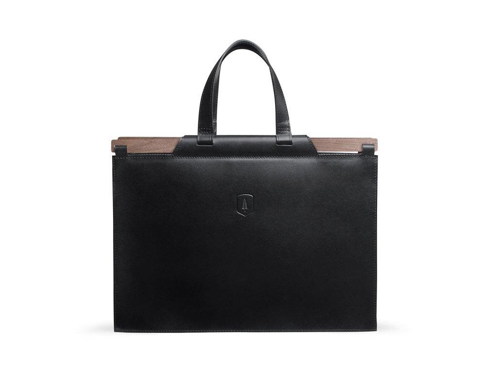 4289 4 panska taska nox virilia handbag