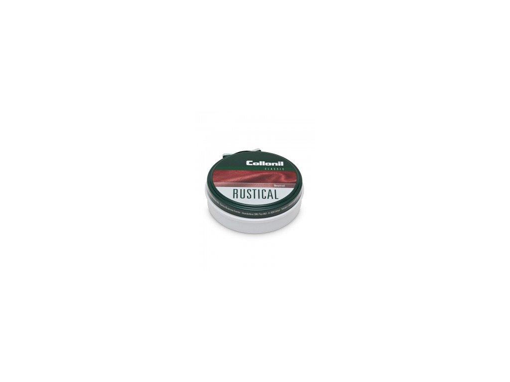 899 1 saddle soap rustical dose