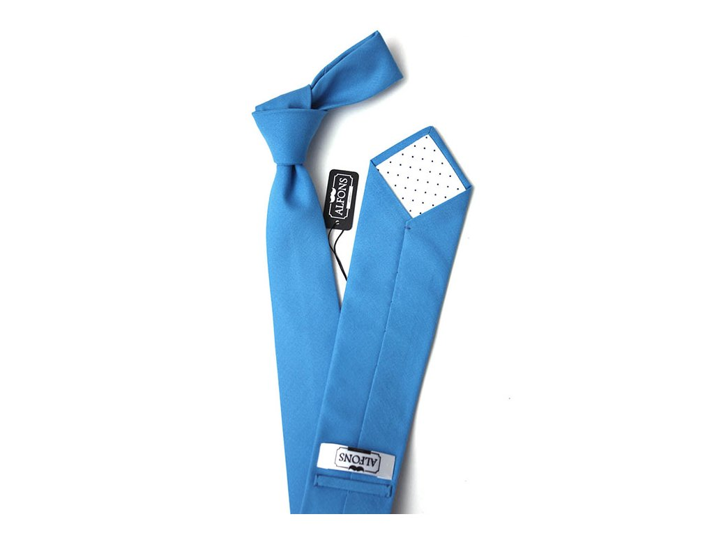 svetle modra kravata 02