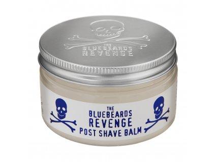 The Bluebeards Revenge balzam po holení