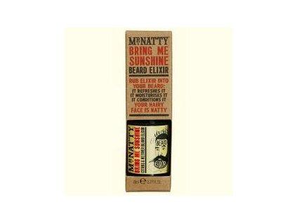 1736 mr natty sunshine elixir na vousy 8 ml