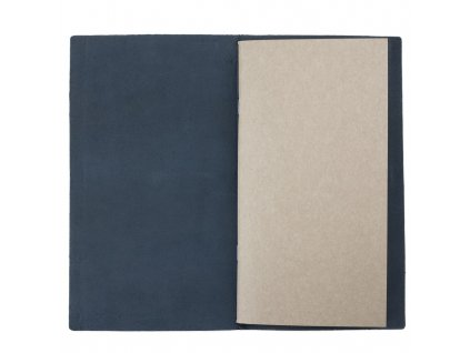 4226 traveler s notebook modry