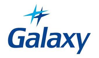 Galaxy-CMYK