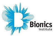 bionec zeland