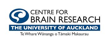 brain reserch zeland