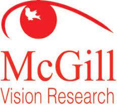 mcgill kanada