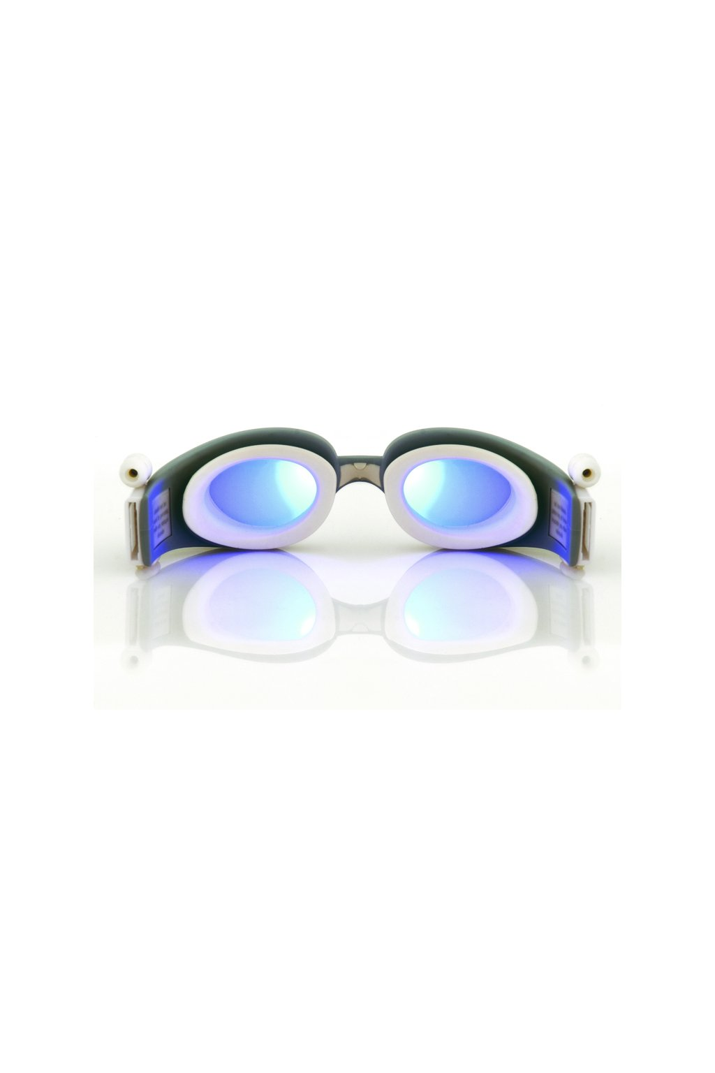 brýle Laxman