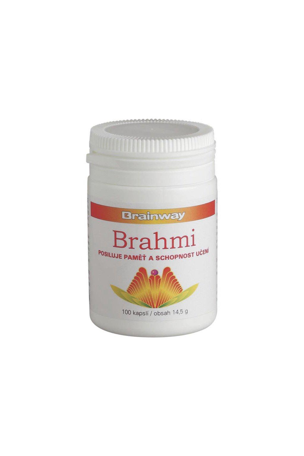 191 brahmi