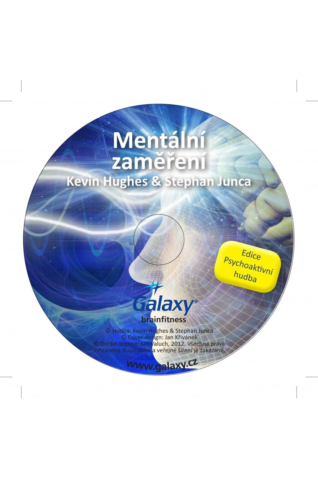 MentalniZamereni CD kvalita