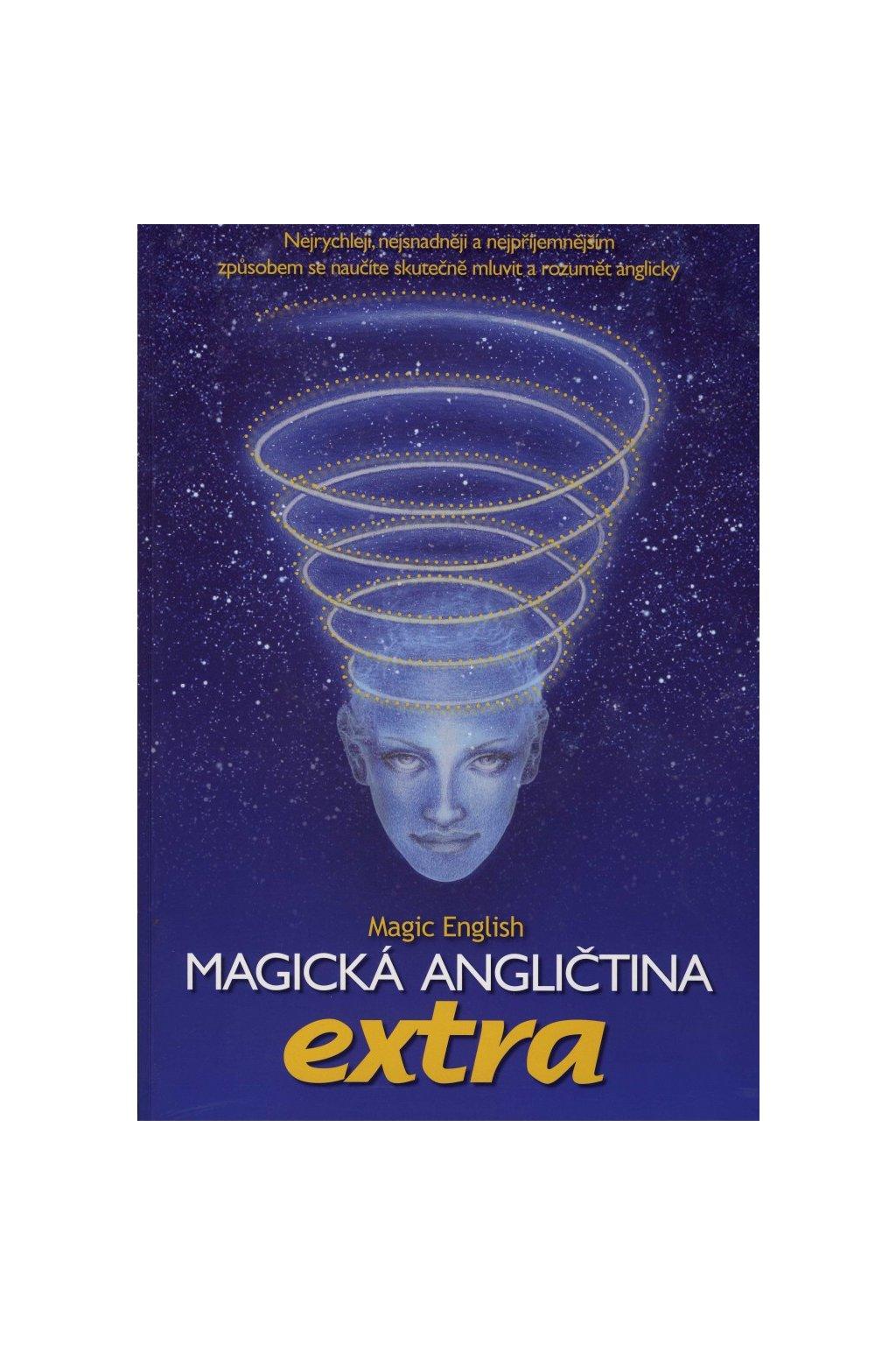 248 magicka anglictina extra