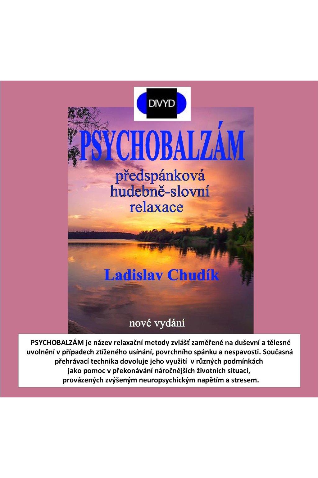 Psychobalzám CZ 1 1024x1018