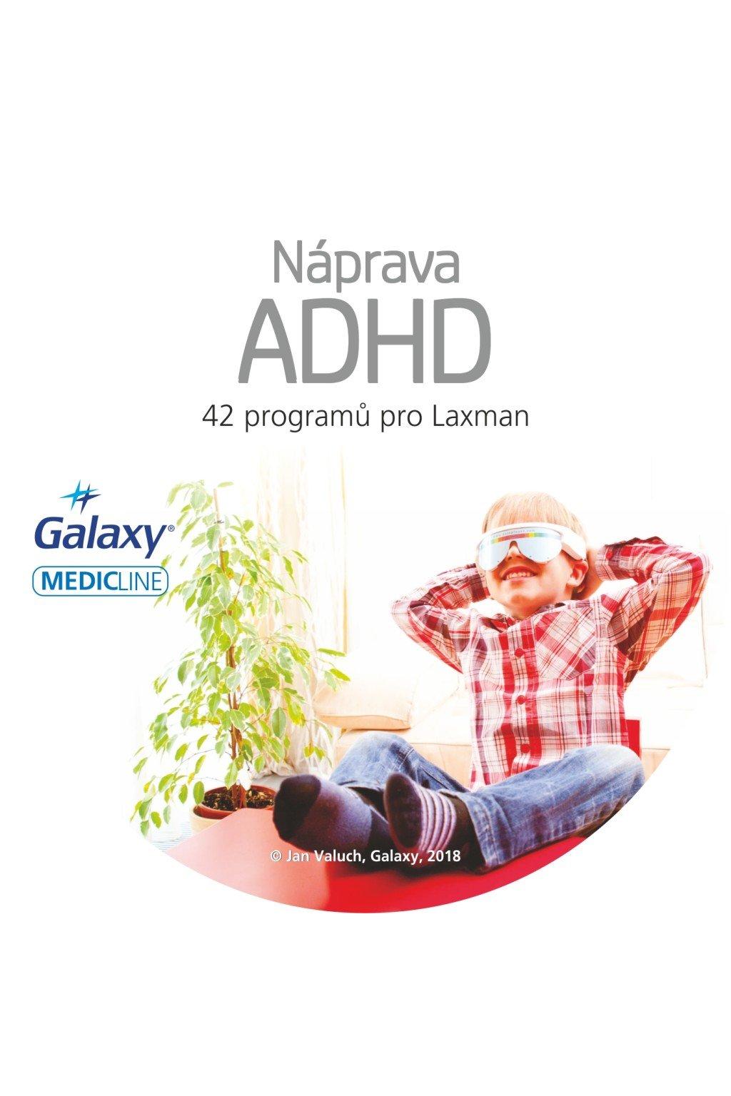 533 naprava adhd sada programu pro avs pristroj laxman a relaxman