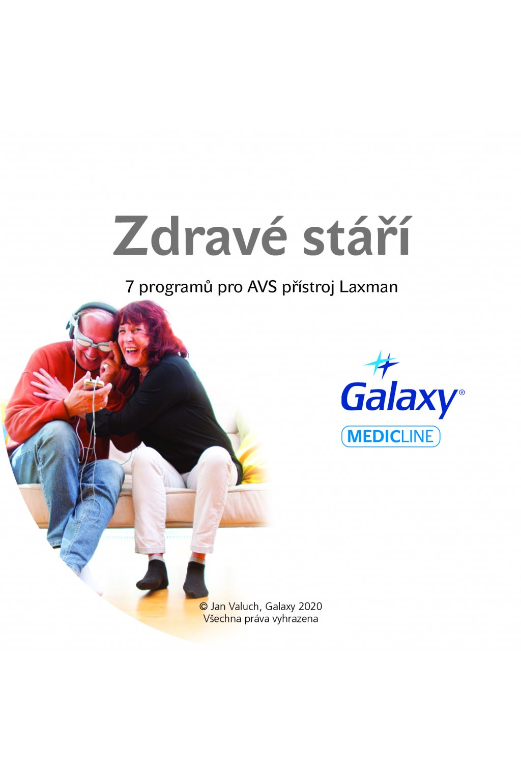 CD Zdrave stari final