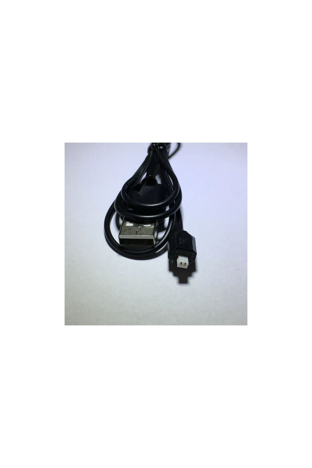 dobíjeci kabel brýle iBrain 2