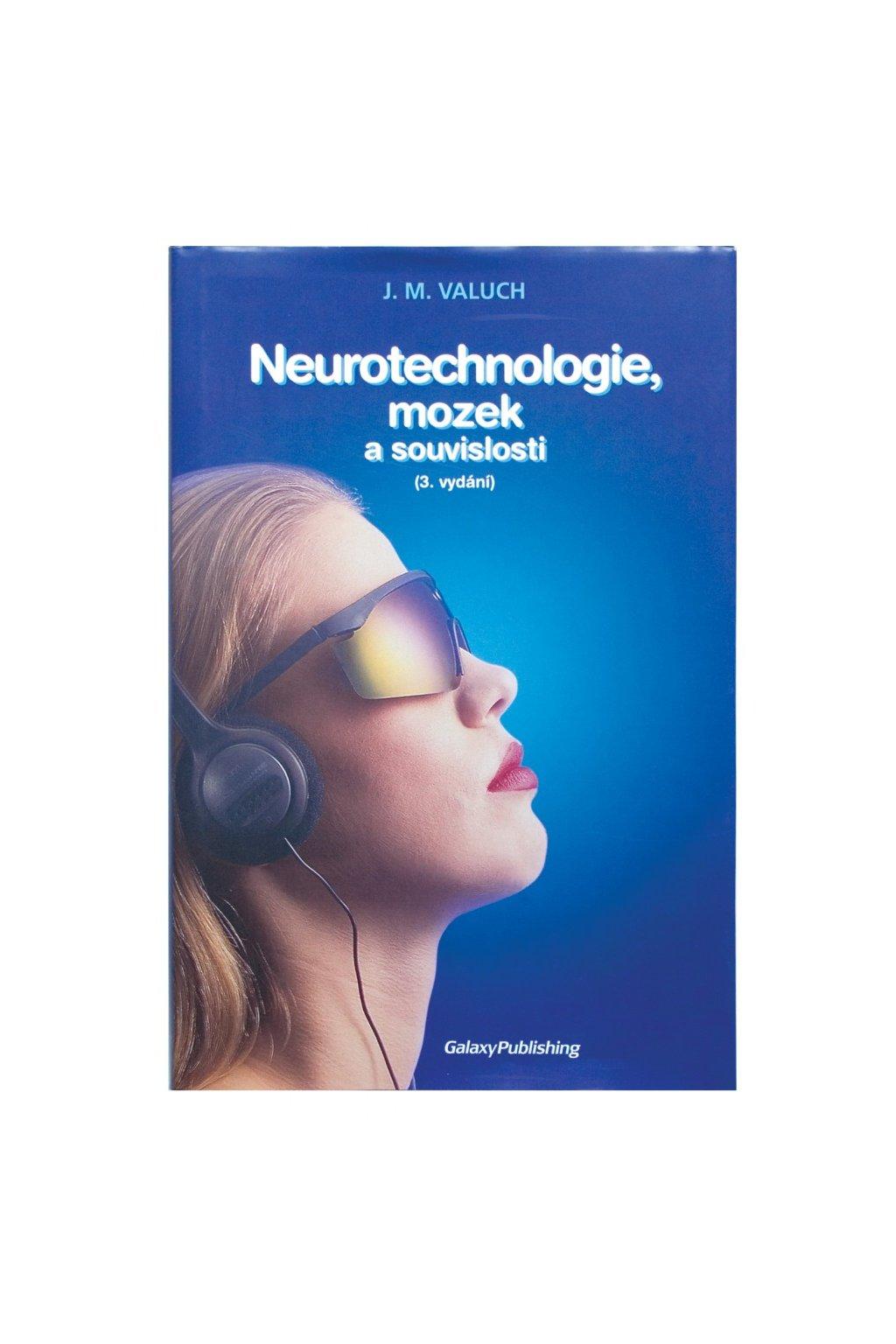 83 neurotechnologie mozek a souvislosti