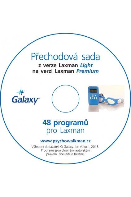 Prechodove sady laxman CD potisky 2 WEB light premium 1024x1024